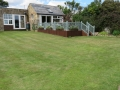 Curlew Cottage, Boulmer