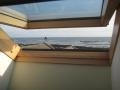 View Seawards